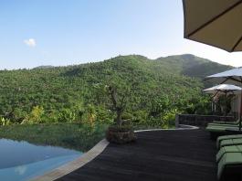 Griya Pool View