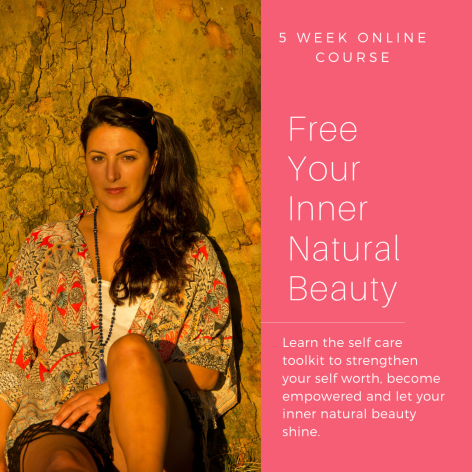 5 week online course (2)